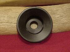 "Pulley Alternator 1-Groove V Belt 0.59"" / 15mm ID, 2.72"" / 69mm OD Fits Denso"