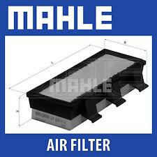 MAHLE Filtro aria lx824-si adatta a RENAULT KANGOO 1.9d - Genuine PART