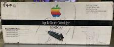 Apple M1960G/A LaserWriter Select Toner Cartridge For Models 300 310 360 610 New
