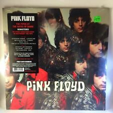 Pink Floyd - The Piper At The Gates Of Dawn LP NEW