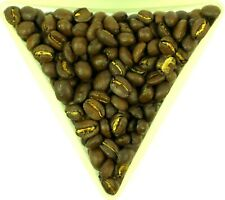 Ethiopian Washed Sidamo Oromia Guji Fair Trade Whole Coffee Beans Good Depth