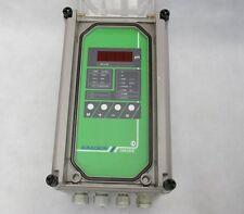 Elmacron 1005RE pH Meter Controller