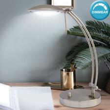 Pour Sur Veilleuses De Deh2w9i Leachetez Bureau Ebay Lampes 5Lj4AR