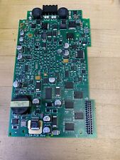 Notifier LEM-320 Loop Expander MODULE FIRE ALARM ELEM-PCB
