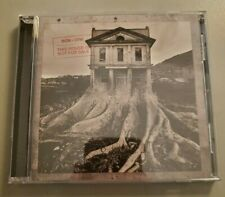 Bon Jovi This House Is Not For Sale Target Exclusive Deluxe CD 6 Bonus Tracks