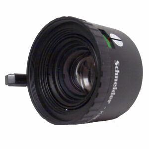 Schneider Componon-S  80mm f4 Enlarger Lens