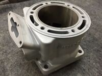 Polaris Casting #3021329-1339 RMK 800 85mm Re-Plated Cylinder $100 Core Refund