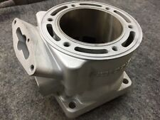 Polaris Casting #3021329-1339 RMK 800 85mm Re-Plated Cylinder $75 Core Refund