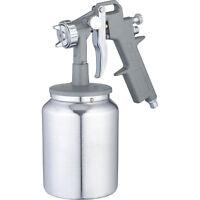 PCL Suction Paint Spray Gun