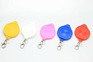 TWIN Caps - 2 raffinierte Deckel Dosen Getränke Verschluss Insektenschutz NEU