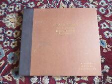 "Strauss - Le Beau Danube ""Ballet Music"" - London Philharmonic - Antal Dorati"
