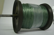 USED PENN CONVENTIONAL REEL PART -  555 GS - Spool