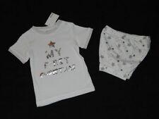 Target Unisex Sleepwear for Children