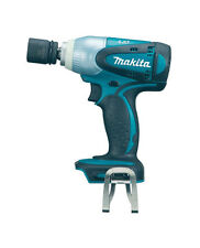Wrench Impact DTW251Z Nue 18v Makita LXT