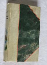LAMARTINE, premieres meditations poetiques, la mort de socrate, LEMERRE, 1949 .