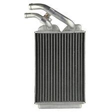 HVAC Heater Core Spectra 94691