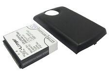 UK Battery for LG E900 Optimus 7 LGIP-690F SBPL0101901 3.7V RoHS
