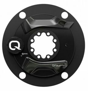 Quarq DFour DUB Power Meter