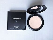 MAC Beauty Powder - Light Sunshine (Discontinued Product) - New in Box