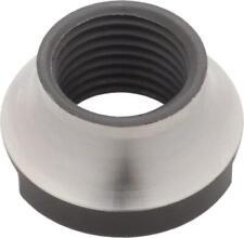 Shimano XT/Alivio/105/Deore Right Rear Hub Cone