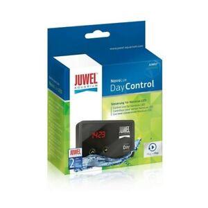 Juwel NovoLux Day Controller Unit LED Adjust Sunrise/Sunset Night Aquarium
