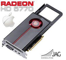 Genuine Apple ATI Radeon HD5770 1GB Video Card Apple Mac Pro 2006-2012 Systems