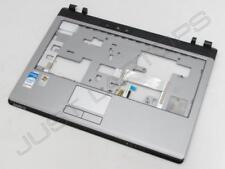 Toshiba Satellite Pro U300 REPOSAMUÑECAS TECLADO CONTORNO CON / Ratón Táctil