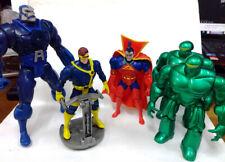 Year 1995 Marvel X-Men set VINTAGE [USED]