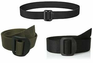Propper Tactical Duty Belt, Multiple Colors and Sizes
