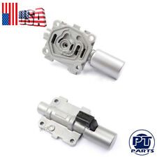 Transmission Single Linear Solenoid Value 28250-P7W-003 For Honda Acura Odessey