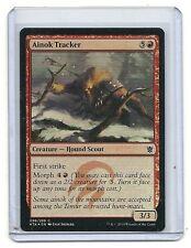 Ainok Tracker-Foil-Khans of Tarkir-Magic the Gathering