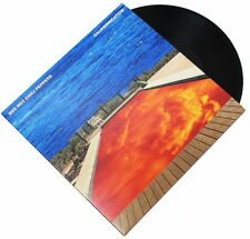 Red Hot Chili Peppers Californication [in-shrink] LP Vinyl Record Album