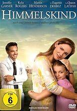 Himmelskind DVD NEU OVP Jennifer Garner