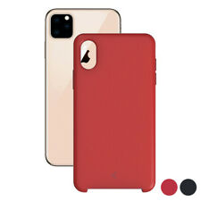 Handyhülle Iphone 11 Pro Contact TPU
