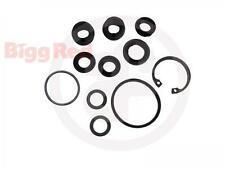 Peugeot 106 II 1996 on Brake Master Cylinder Repair Kit (M1479)