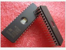 1pcs M27C801-100F1 M27C801 ST IC EPROM UV 8MBIT 100NS 32CDIP NEW L8