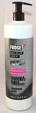FUDGE Colour Lock Shampoo 1L with Pump