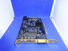 CREATIVE SB0460 X-FI XTREME GAMER FATALITY PRO  SOUNDKARTE PCI # GK1902