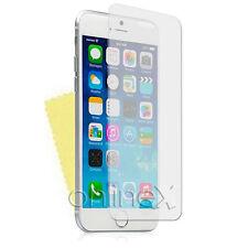 4X Protector de Pantalla para iPhone 6  + 4 Gamuzas Limpiadoras 4xa138