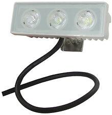 Shoreline Marine LED Docking/Spreader Lights - SL76630 (single light)