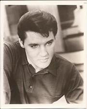 PF Elvis Presley