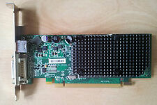 Dell ATI Radeon X1300 Pro, 256MB DDR2 PCI-E Graphics Card with DVI TV, CN 0GJ501