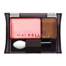 1 X Maybelline Expert Wear Eyeshadow Duo - 04D Oriental Spice