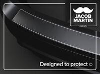 Transparent Ladekantenschutz Lasche auf die Stoßstange VolksWagen VW T-ROC