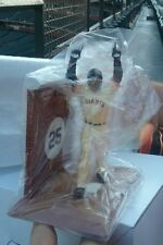 San Francisco Giants 2018 Barry Bonds collector edition Statue statuette 08/10