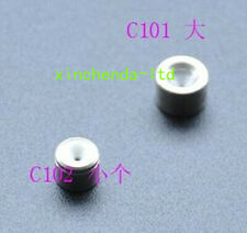 1pc Charmilles C101 C102 Edm Wire Diamond Guide 015 03mm 100432511 100430586
