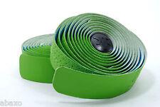 Fizik Fi:zi'k Performance Road Bike Handlebar Bar Tape - Apple Green