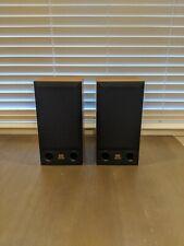 Monitor Audio Bronze B1 Bookshelf Speakers