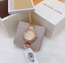 Michael Kors Taryn Two-tone Watch MK6564