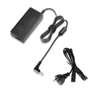 AC Adapter for JBL Xtreme 2 Portable Bluetooth Speaker Charger Supply Power